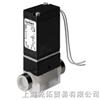 6606型BURKERT分析电磁阀,宝帝6606型电磁阀