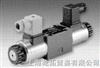 -REXROTH液压换向阀;4WE10J33/CW230N9K4