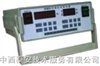 微机变频电源/低频信号发生器