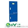 在线总磷分析仪 TP在线监测仪 水质总磷检测仪