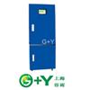 在线总铅分析仪 总铅在线监测仪 水质总铅检测仪