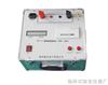HLY-Ⅲ扬州回路电阻测试仪价格