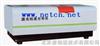激光粒度仪/激光粒度分布仪 (0.04-500um)