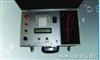 HLY-Ⅲ扬州嘉宝专业生产回路电阻测试仪