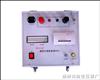 HLY-Ⅲ扬州回路电阻测试仪