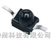 光电晶体管PT91-21B/TR10/PT91-21B-TR7