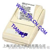 CITIZEN 点阵针式打印机CBM-910