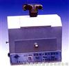 ZF-90B多功能暗箱式紫外透射仪ZF-90B多功能暗箱式紫外透射仪