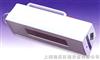ZF-7A手提式紫外检测灯 电话:13482126778ZF-7A手提式紫外检测灯 电话: