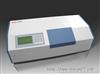 SGW-1型自动旋光仪 电话:13482126778SGW-1型自动旋光仪 电话: