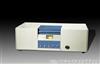 WZZ-T1投影式自动旋光仪 电话:13482126778WZZ-T1投影式自动旋光仪 电话: