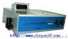 WGW型光电雾度仪 电话:13482126778WGW型光电雾度仪 电话: