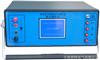 JY-4智能型太阳能光伏接线盒综合测试仪