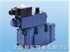 -Rexroth比例压力减压阀;3WE6A51/AG24Z4