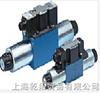 -REXROTH液压比例换向阀;Z2FS10-5-33/V