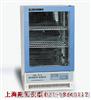 SPX-80B生化培养箱 电话:13482126778SPX-80B生化培养箱 电话:
