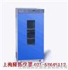 MJ-160型霉菌培养箱 电话:13482126778MJ-160型霉菌培养箱 电话: