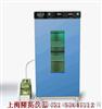 MJ-160-BII型霉菌培养箱 电话:13482126778MJ-160-BII型霉菌培养箱 电话:
