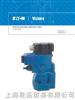 -vickers压力控制阀;DGMX2-3-PP-CWB-40