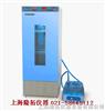 LRHS-150B恒温恒湿培养箱 电话:13482126778LRHS-150B恒温恒湿培养箱 电话: