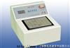 HW-8C型微量恒温器 电话:13482126778HW-8C型微量恒温器 电话: