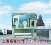 YQX-II型厌氧培养箱  电话:13482126778YQX-II型厌氧培养箱  电话: