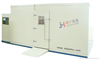 LTH,LCT,LRT步入式恒溫恒濕室/高低溫室/燒機室