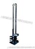 QJLC落锤冲击试验机、安徽落锤冲击检测仪、落锤冲击测试仪