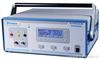 EFT61004电快速瞬变脉冲群测试设备
