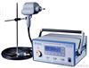ESD61002 A静电抗扰度测试仪