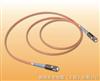 MU型光纤连接器