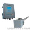 型号:SZKD-EKD-ZO1直插式氧化锆烟道氧分析仪