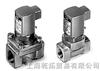 -日本SMC直动式2-3通气控阀;SY7120-3DZ-02FQ