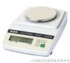 JJ3000B电子天平3Kg/0.01gJJ3000B电子天平3Kg/0.01g
