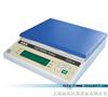 TC3K-H电子天平TC3K-H电子天平(交直流)
