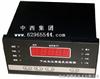 型号:JS43-BWDK-3207干式变压器温度控制仪/干变温控器