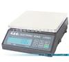 JJ-2000电子天平JJ-2000高精密电子天平2kg/0.1g