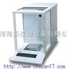 FC-104电子分析天平100g/0.1mgFC-104电子分析天平100g/0.1mg