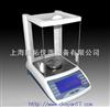FA1104N电子分析天平FA1104N电子分析天平