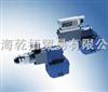 -BOSCH-Rexroth电液比例控制阀;4WE6JB62/EW230N9K4