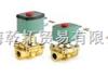 -JOUCOMATIC238系列电磁阀;WSNF8327B102-DC24V