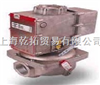 -Joucomatic气动控制阀;WSNF8327B102/24VDC