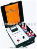 THY-20B油液质量检测仪