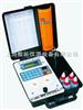 THY-20C智能油液质量检测仪