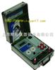 THY-20CD油液检测仪THY-20CD油液质量检测仪