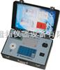 THY-21A油液质量检测仪