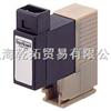 6604型BURKERT6604分析电磁阀/宝帝6604型电磁阀