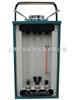TS-1型土壤水份速测仪TS-1型土壤水份速测仪