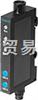 德国FESTO信号转换器,费斯托信号转换器