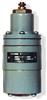 上海自动化仪表七厂 上仪七厂 ZPB-11/21型气动保位阀